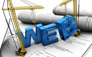 Web-Design-300x187