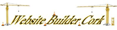 The Website Builder Cork Logo